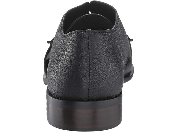 Kelsi Dagger Brooklyn Alps - Women Shoes