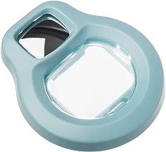 kodak lens filters