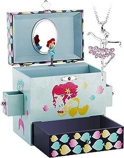 baby girl jewellery designs