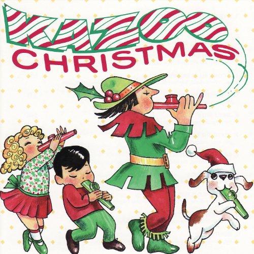 Kazoo Christmas
