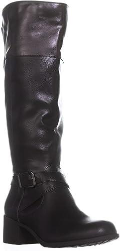 Style Style & Co. Femmes Venesa Bottes  achats en ligne et magasin de mode