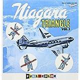 Niagara Triangle-30th Anniversary by Niagara Triangle (2006-03-21)