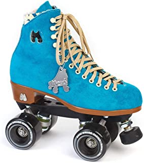 roller skates size 9 womens