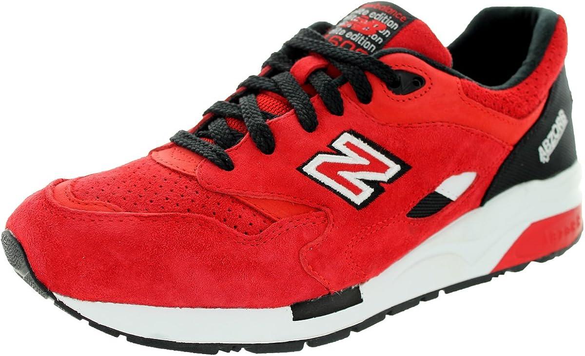 New Balance Mens Urban Sky 1600 Running Shoe