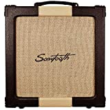 Sawtooth Tube Series 5 Watt Tube Combo Amp