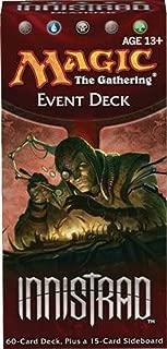 Best innistrad duel deck Reviews
