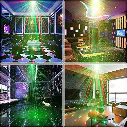 500w laser _image3