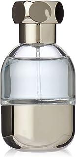Hugo Boss Hugo Element Edt Vapo 40 Ml - 40 ml