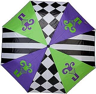 joker umbrella