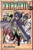 Fairy Tail 43 by Hiro Mashima(2014-10-28)