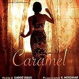 Tango el Caramel