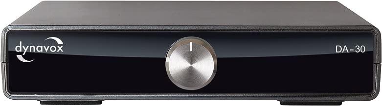Amazon.es: amplificador tocadiscos