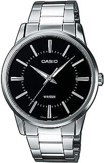 Reloj para Hombre de 1044096
