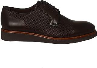 Greyder 62172 Casual Ayakkabı