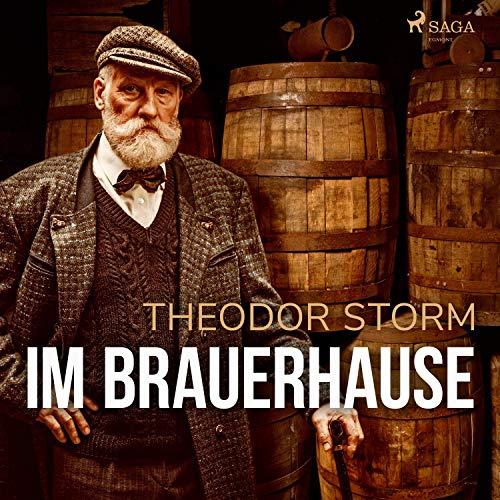 Im Brauerhause Titelbild