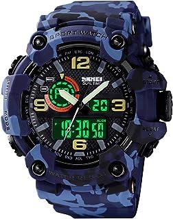 Priced Abc Watch