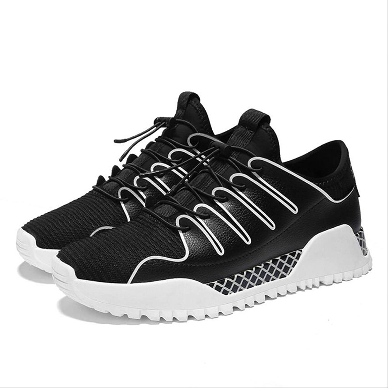 NIKE AIR MAX Motion LW SE Damen Sneaker 39 US 8 Neu grün mit Karton OVP Turnsc