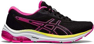 ASICS Gel-Pulse 12, Road Running Shoe Femme