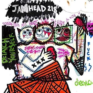 Jamhead 218