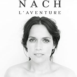 Amazon.es: Nacha Pop