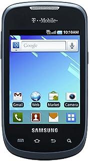 Samsung Dart for T-Mobile