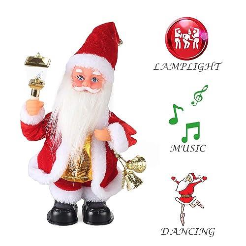 802a454db81aa ElementDigital Christmas Dolls