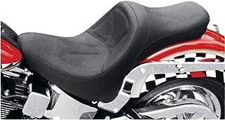Saddlemen 90-99 Harley FLSTF King Seat