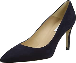 L.K. Bennett Women's Floret Dress Pump