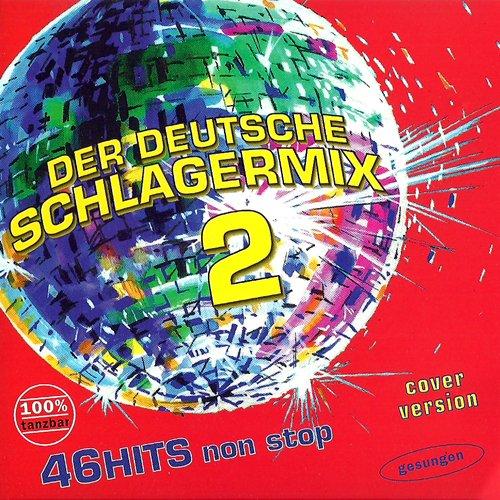 Schlager Mix (Cover Versionen)