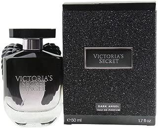 Victoria's Secret Dark Angel Eau De Parfum 1.7 fl oz / 50 mL