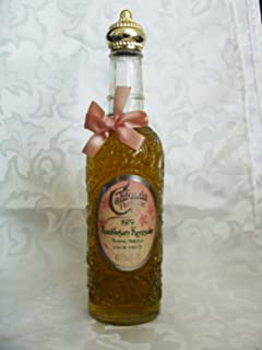 Best avon california perfume Reviews