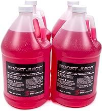 snow performance boost juice