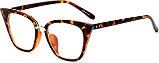 cat eye spectacle frames
