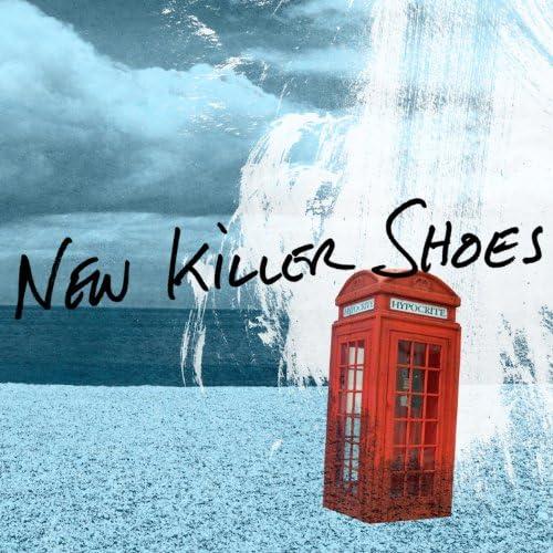 New Killer Shoes