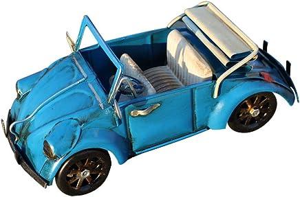 Amazon.es: coches antiguos de coleccion - Decoración del ...