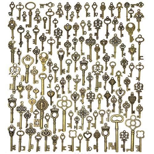 Top 10 keys charms for 2021