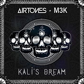 Kali's Dream