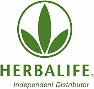 Best herbalife app for android Reviews