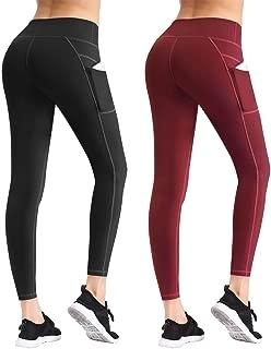 Best leggings xxl online Reviews