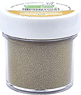 LAWN FAWN Embossing Powder GOLD (LF1539)