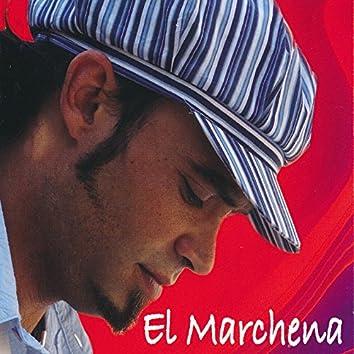 El Marchena - Single