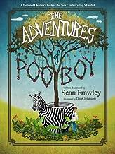 The Adventures of Poo Boy