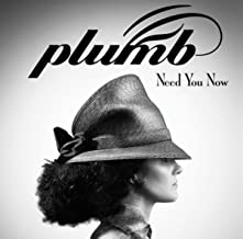 i want you here by plumb