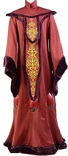 Cosplaysky Women Halloween Costume Uniform Dress Outfit Cosplay