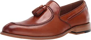 Best mens tan leather tassel loafers Reviews