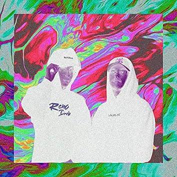 Zero (feat. Threesix)