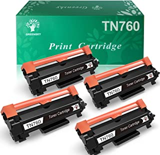 brother 2750 toner