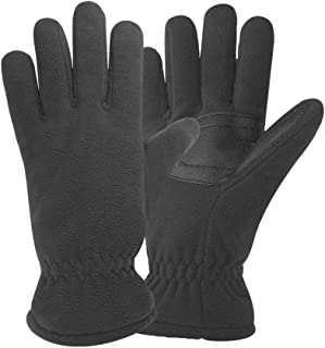 thinsulate ultra gloves