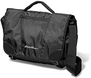 Best eddie bauer air tech system backpack Reviews
