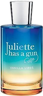 Juliette Has A Gun Vanilla Vibes Eau De Parfum Spray
